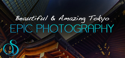 50+ Amazing & Beautiful Photos from Tokyo, Japan – Stunning Architecture Photography from the East
