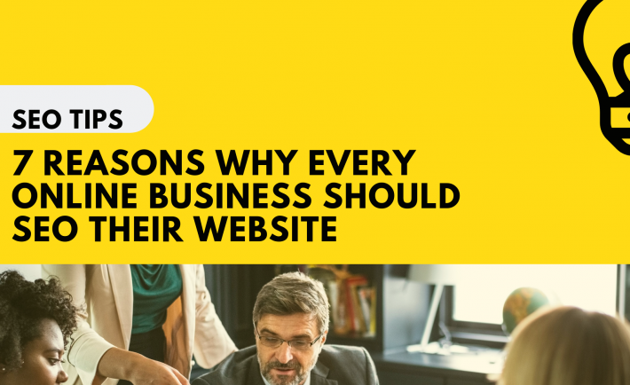 every-business-should-seo-website (1)