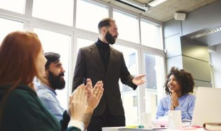 every-employee-needs-customer-service-training-and-heres-why