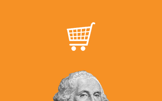 everything-you-ever-wanted-to-know-about-ecommerce-but-didnt-realize-you-should-ask