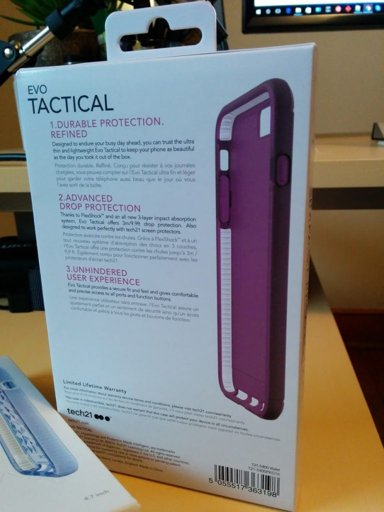 evo-tactical-iphone-7-plus-case-back-box