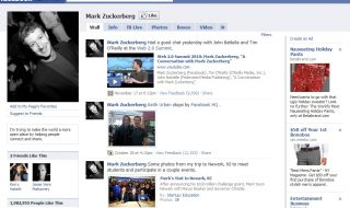evolution-of-facebook-profile-redesign-zuckerberg-2008