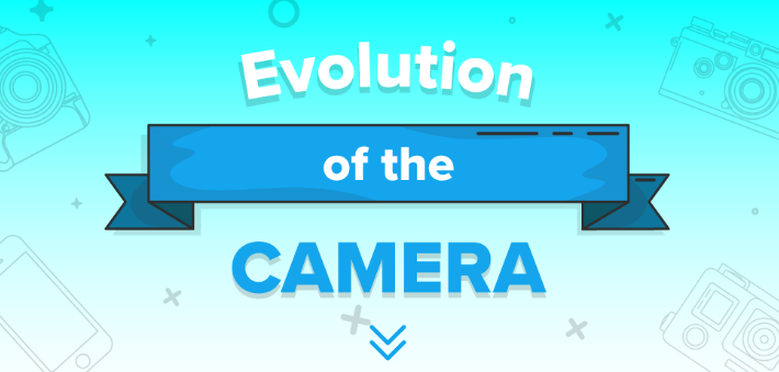 evolution-of-the-camera-infographic