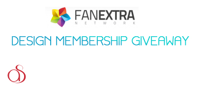 Get a FREE 12 month membership to FanExtra (Access to over 2000 exclusive, high quality resources)