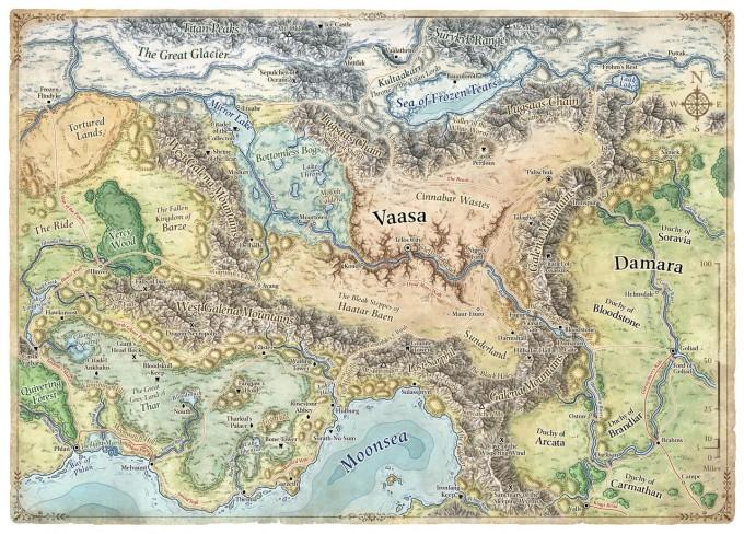 70 epic map design maps gumiabroncs Images