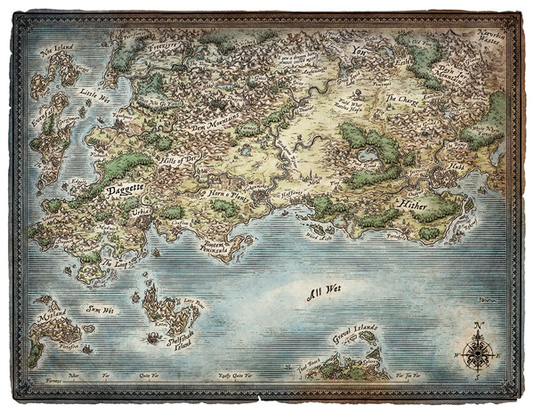 70 epic map design maps gumiabroncs Image collections