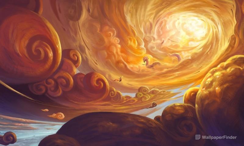 fantasy-wallpapers (15)
