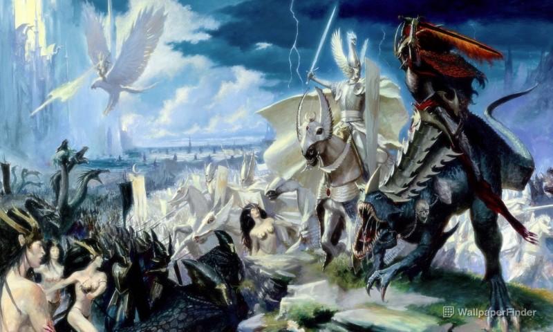 fantasy-wallpapers (18)