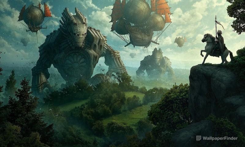 fantasy-wallpapers (20)