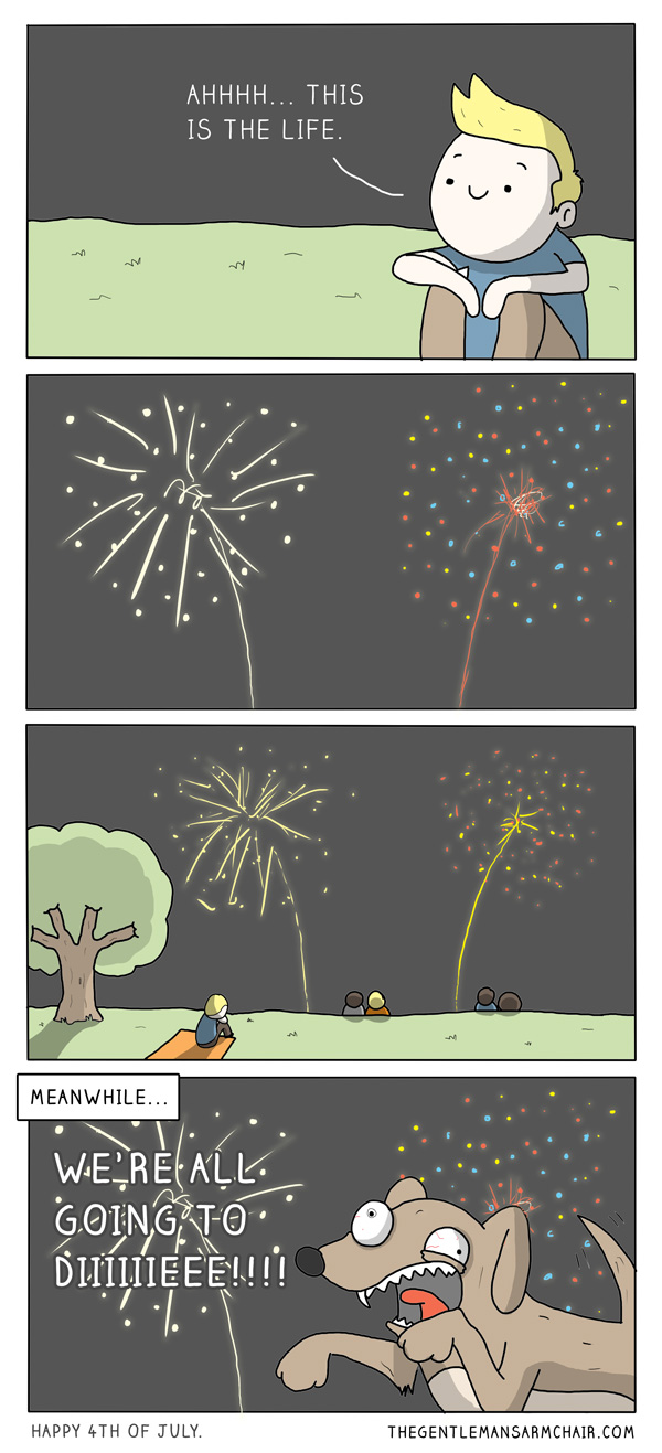 fireworks-viral-comic