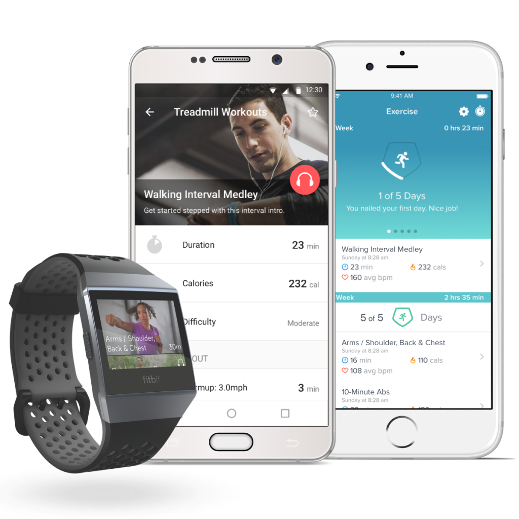fitbit-coach-tech