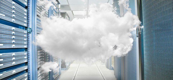 five-ways-to-keep-company-data-safe-in-the-cloud