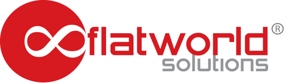 flatworld-solutions-logo