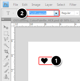 font_awesome_in_photoshop_icon_fonts_tutorial_design