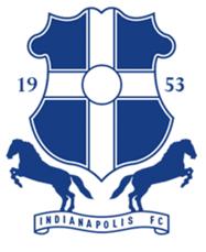 football-as-football-logo-alternative-indianapolis-colts