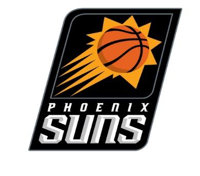 football-as-football-phoenix-suns-real-logo-design