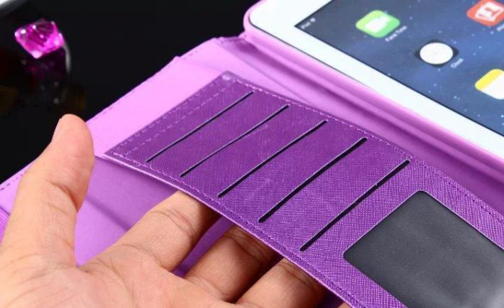 for-ipad-air-wallet-magnet-credit-card-myth-tech