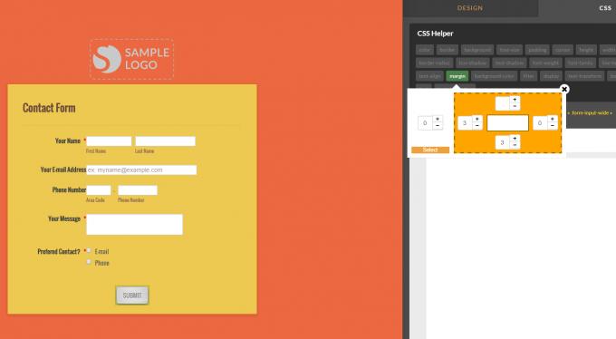 form-designer-css-helpers