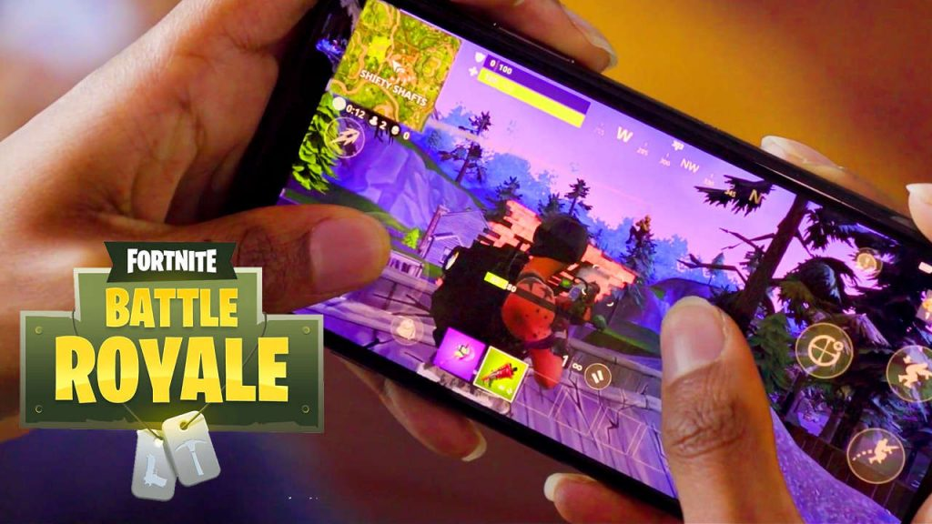 fortnite-mobile-battle-royale-app-smartphone-geek-gaming