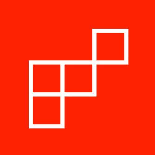 frank-digital-logo-facebook