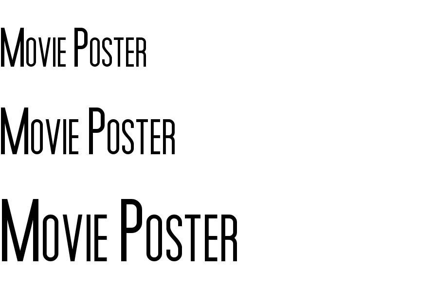 free-headline-fonts-10