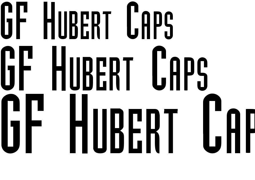 free-headline-fonts-11
