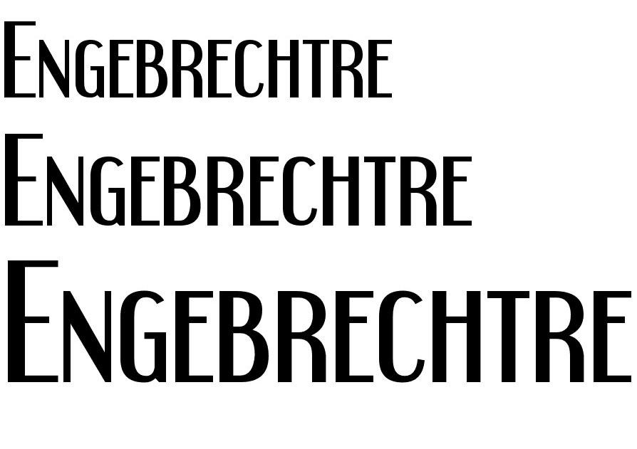 free-headline-fonts-13