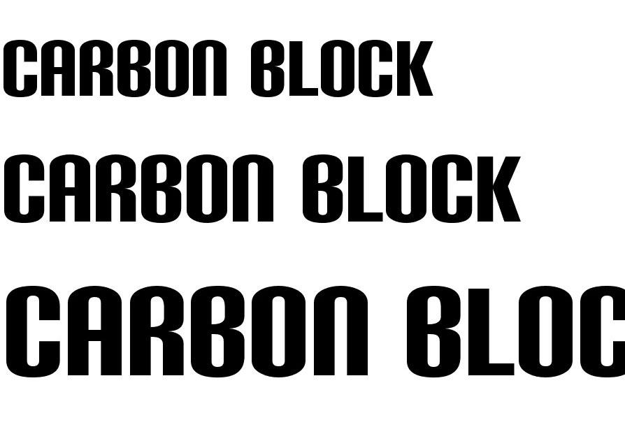 free-headline-fonts-14