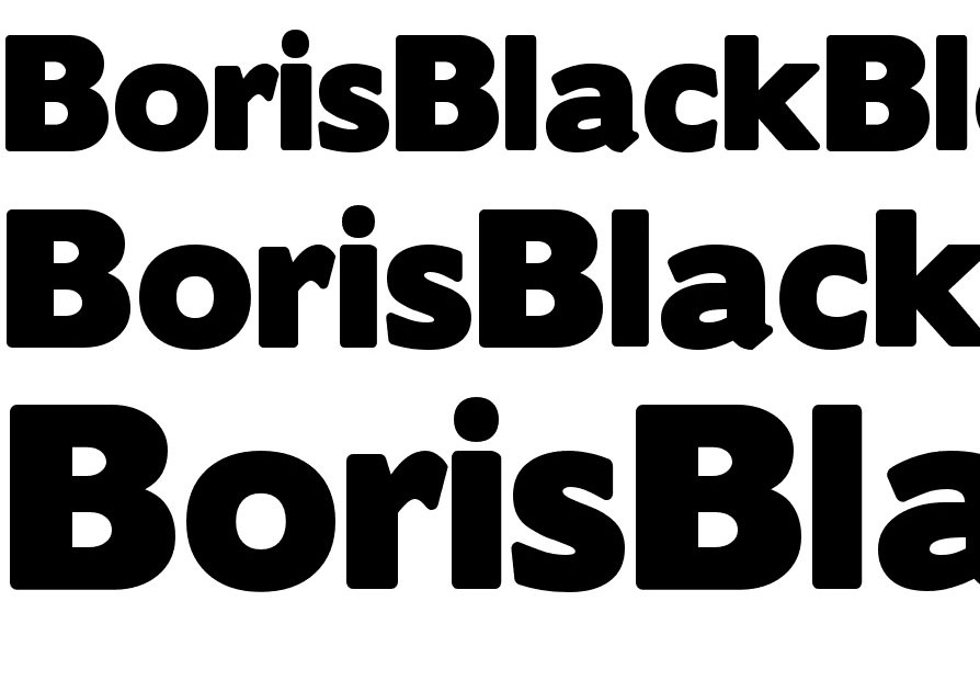 free-headline-fonts-2