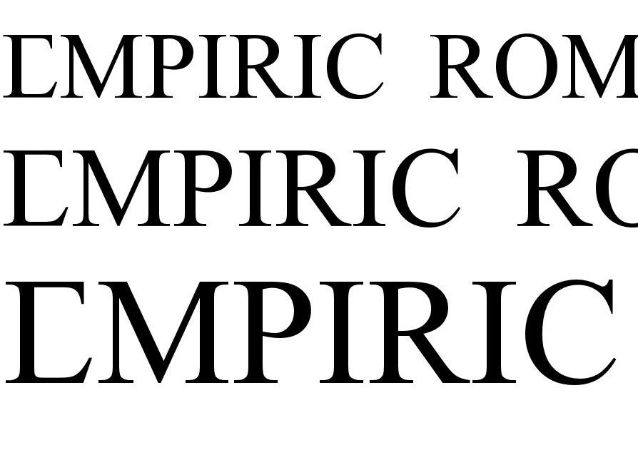 free-headline-fonts-3