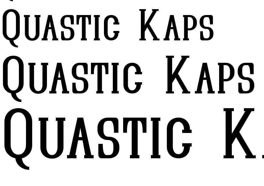 free-headline-fonts-4