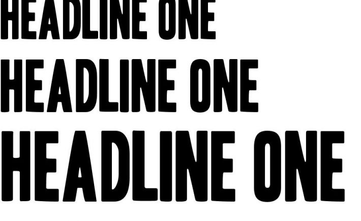 free-headline-fonts-5
