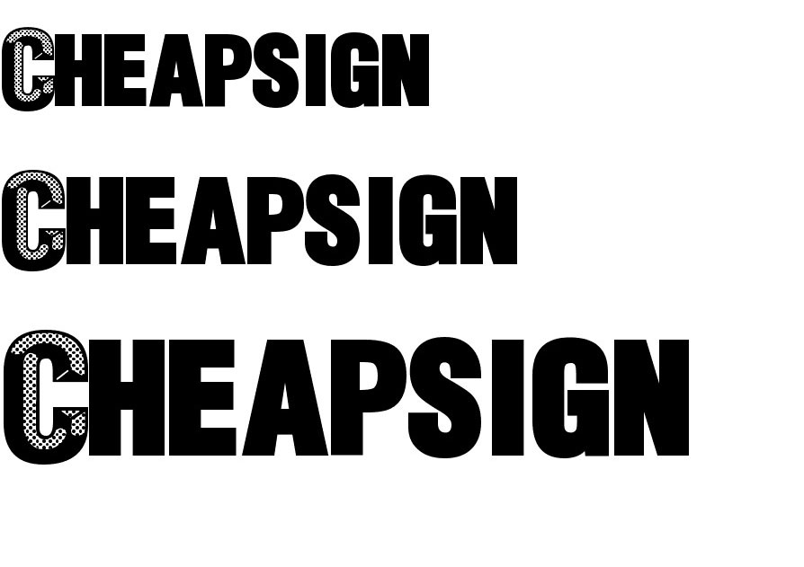 free-headline-fonts-9