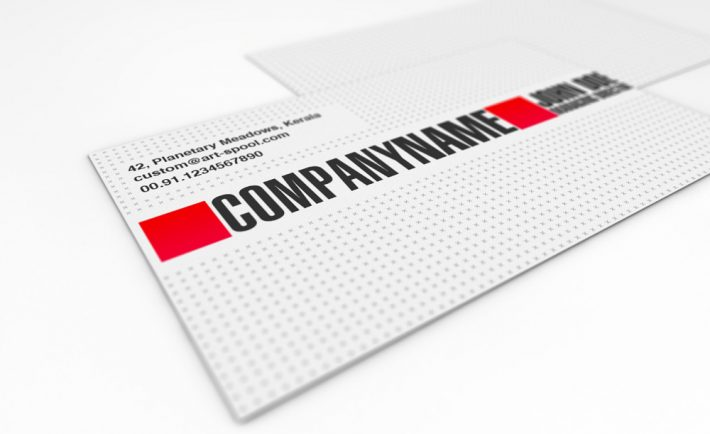 free_minimal_business_card_template_psd