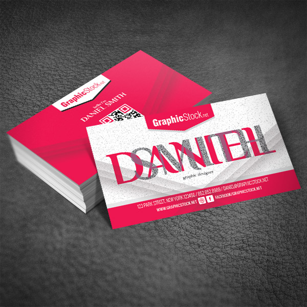 40 best free business card templates in psd file format gk design business card d file cheaphphosting Gallery