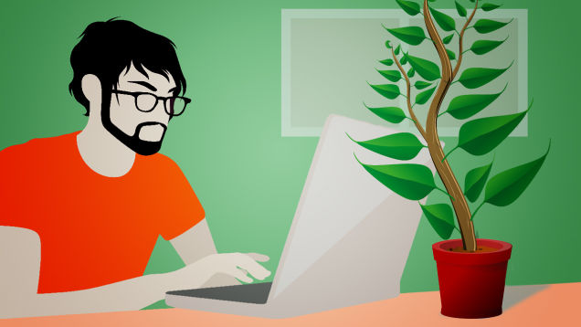 freelance-guide-finding-clients