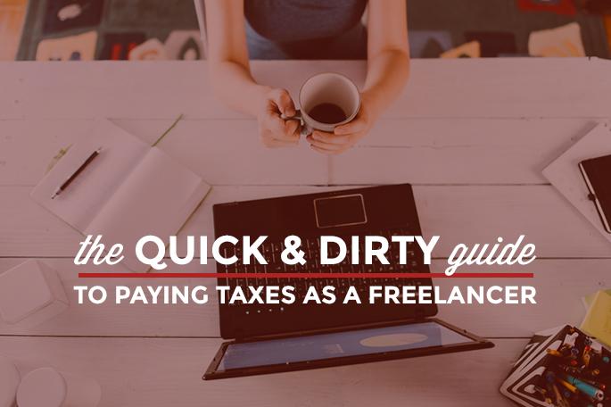 freelancer-taxes-main