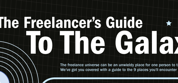 freelancers-guide-to-the-galaxy-web-design-freelance-clients