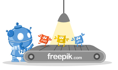 freepik-the-search-engine-for-free-vectors-photos-and-psd-files