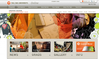 full-sail-university-online-college-design-degree