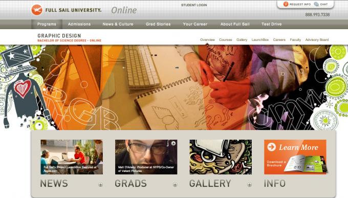 Full sail university online college design degree 680x387
