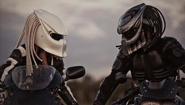 full-size-predator-motorcycle-helmet1