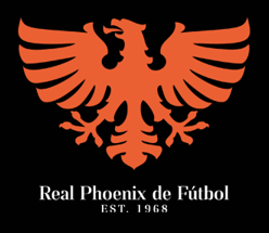 futbol-as-football-soccer-logos-reimagined