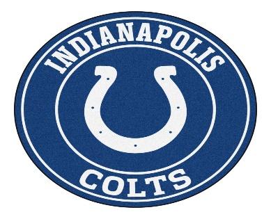 futbol-as-futbol-indianapolis-colts-logo