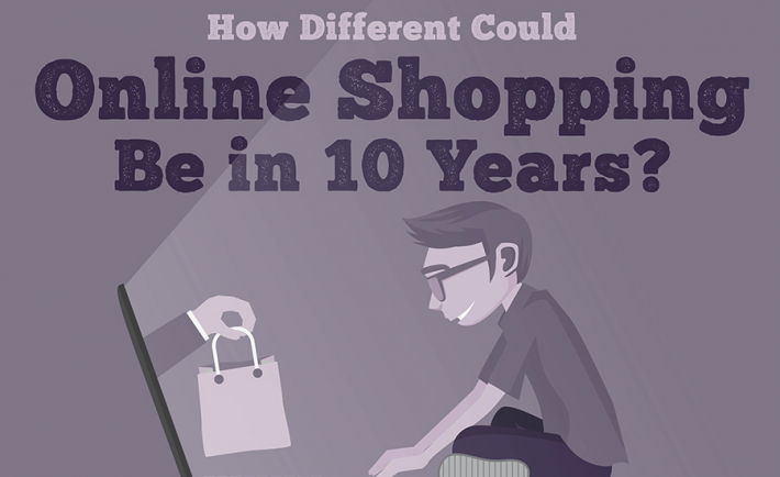 future-of-online-shopping-infographic