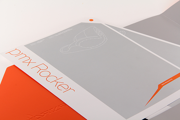 futuristic-information-presentation-folder