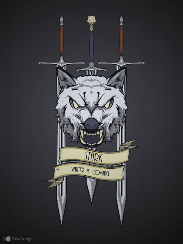 Canu2019t get enough!? Need More Epic Game of Thrones Wallpapers!? I ...