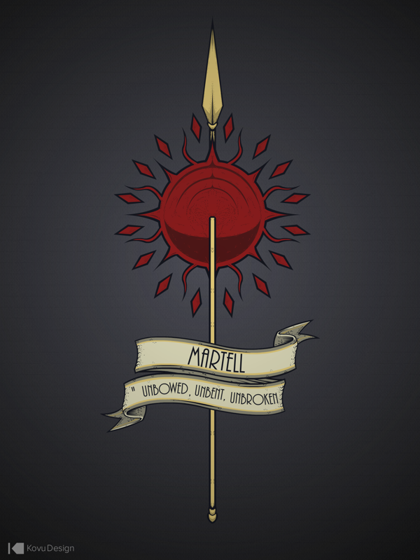 50 Most Epic Game Of Thrones Wallpaper