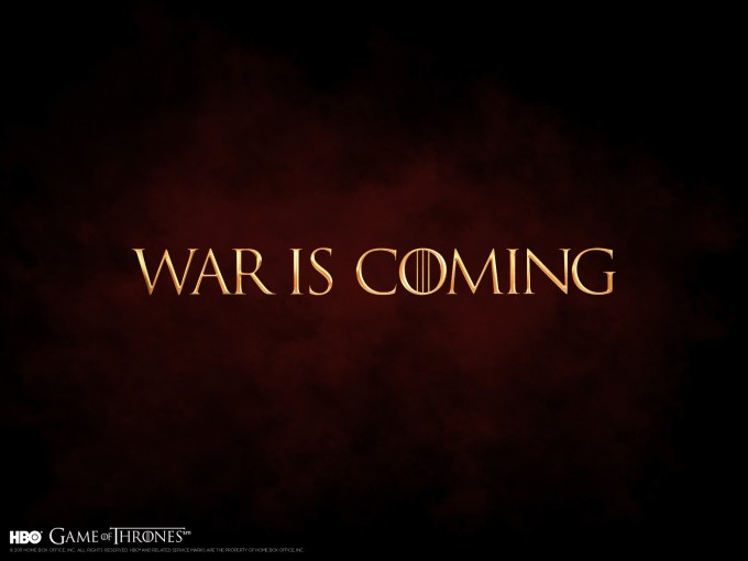 25 epic game of thrones wallpapers easily voltagebd Image collections