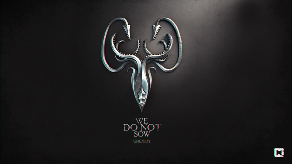 25 epic game of thrones wallpapers Got online hd